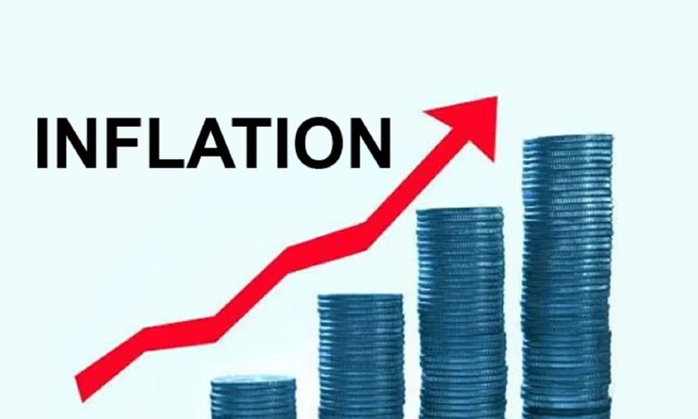 Nigeria Records 13.7% Inflation Rate, Highest In Over 2 Years