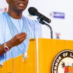 Those Behind #Lekkimassacre Will Be Punished, Sanwo-Olu Assures Nigerians