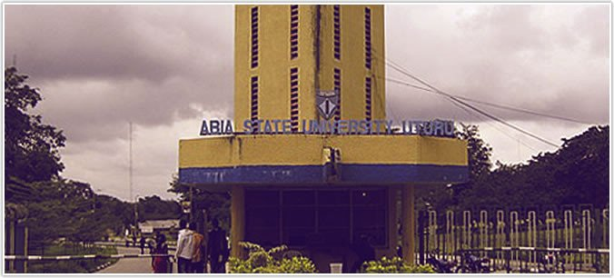 Kidnapped ABSU Student Regains Freedom