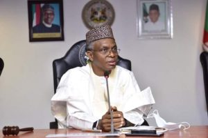 Kaduna Govt Speaks On Abduction Of 30 Schoolgirls