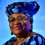 Kankara Abduction: Okonjo-Iweala Charges FG To Protect Students