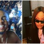 Nigerian Singers, Omah Lay And Tems, Arrested In Uganda