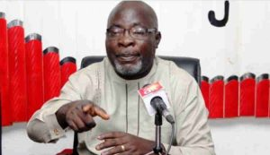 Alleged Corruption: Afegbua's Claim Is Spurious, Irresponsible – PDP