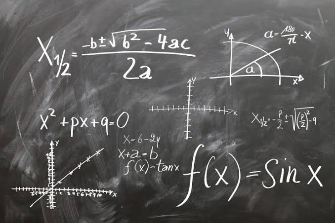 Trolls As Nigerian Lecturer 'Could Not' Solve Maths Problem During Class – [Video]