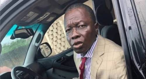 Ondo: Unknown Gunmen Abduct Popular Deeper Life Pastor