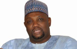 APC Should Expel Yari, Marafa For Rejecting Matawalle - Shinkafi