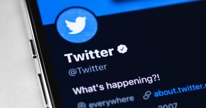 BREAKING: Buhari Govt Orders Telcos To Deactivate Twitter By 12 Midnight
