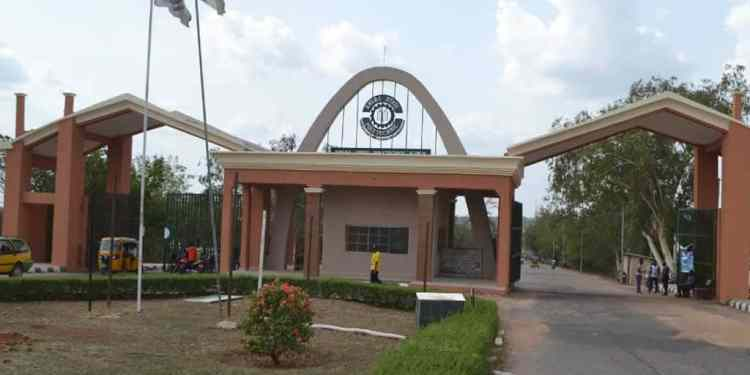KWARA POLY Post UTME Form for 2020/2021 Session is Out - Naija News 247