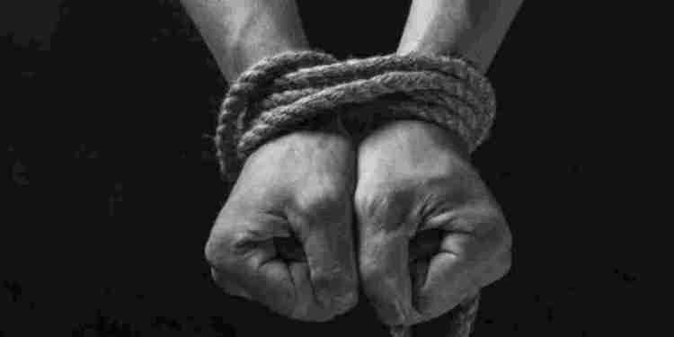Oyo: Kidnapped hotelier and family release after paying ransom - Naija News 247