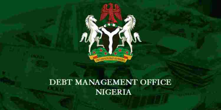 FG Releases Guidelines For States' Debt Management - Naija News 247