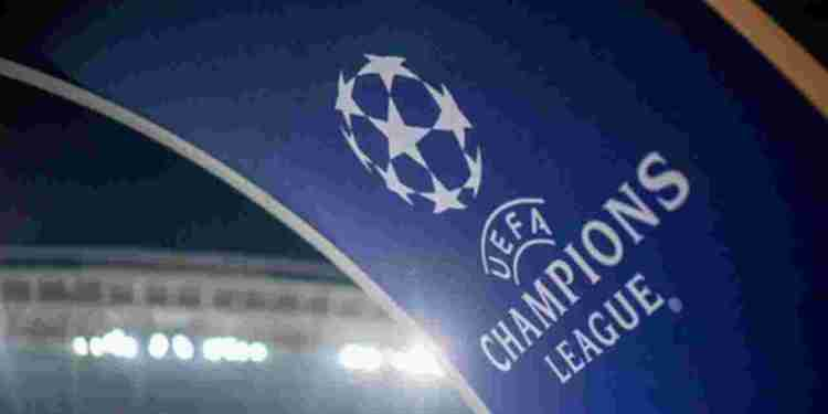UEFA: Will Real Madrid, Manchester City and Chelsea eliminate from Champions League semi-finals? - Naija News 247