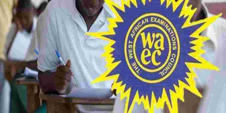 WAEC announces date to release private candidates results - Naija News 247