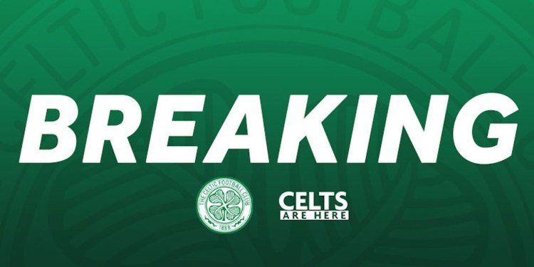 Celtic Signs Two Top Players From EPL to Boost Team - Naija News 247