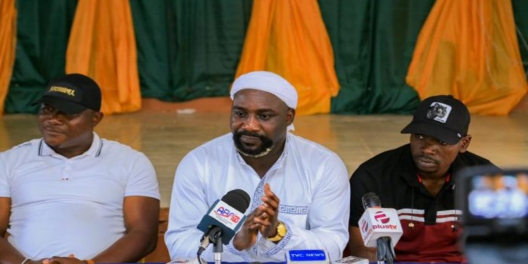 Sports Agent To Connect 100 Youths In Osun For International Opportunities - Naija News 247