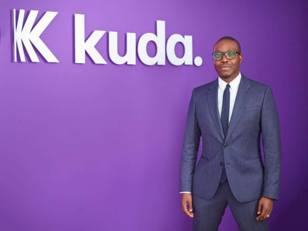 Babs Ogundeyi Biography: 7 Things You Should Know About Owner, Founder Of Kuda Bank - Naija News 247