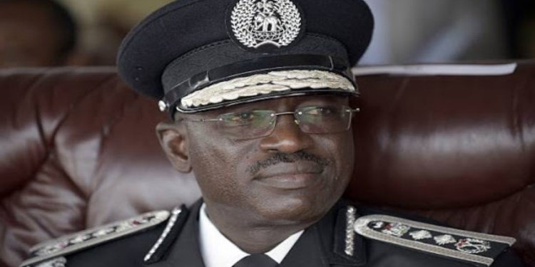 See Document as Ex Inspector-General of Police, Suleiman Abba, Others Invited By Anti-graft Commission For Grilling Over Fraud In Nigeria Police Trust Fund - Naija News 247