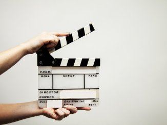 Filmmaking schools in texas