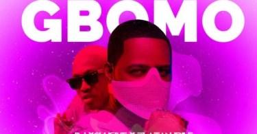 DJ Xclusive ft Zlatan Ibile Gbomo Gbomo Mp3 Download