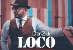 DanZak-Loco