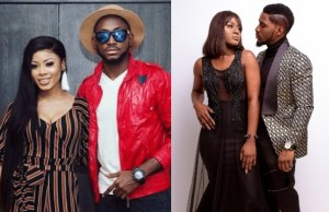 Nina slams Miracle after he denied telling her Alex and Tobi had sex