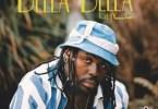 Stilo Magolide – Bella Bella