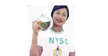 Asthmatic NYSC member dies after parade