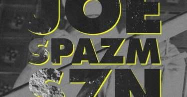 Terry Tha Rapman Joe Spazm SZN