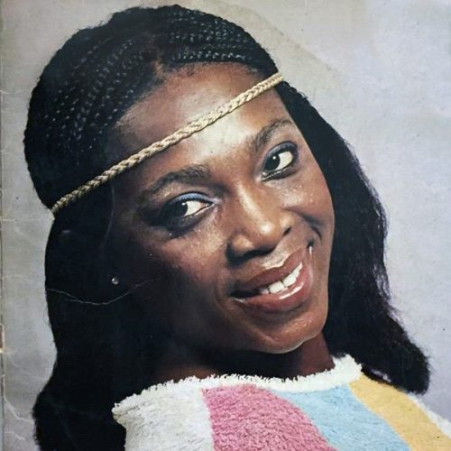 Women of The 60's & 70's That Were Prominent In The Music Industry