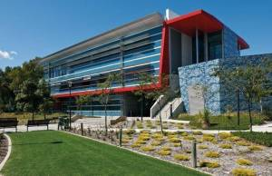 ACBT Scholarships At Edith Cowan University - Australia 2019