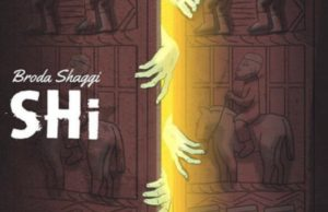 Image result for Broda Shaggi – Shi