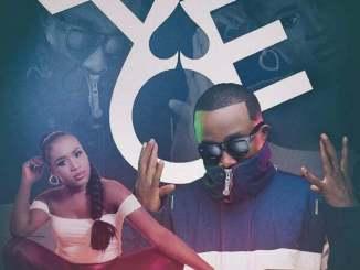 DJ Ace Grateful