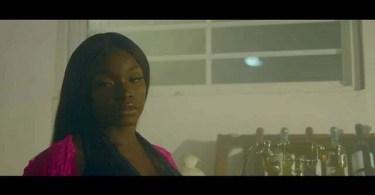 Jeff Akoh Bio (Calabar Girl) Video