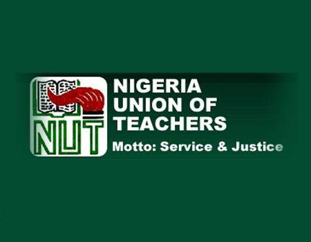 Oyo State Teachers Commence Indefinite Strike