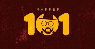M.anifest Rapper 101