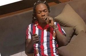 Naira Marley Wizkid Baba Nla Mp3 Download