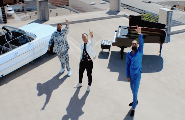 dj-khaled-higher-ft-nipsey-hussle-and-john-legend-video-watch