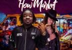 DJ Real How Market