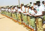 nysc passing out date