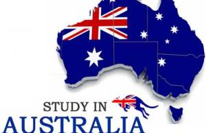 Study In Australia: Sir Geoffrey Yeend Honours International Funding Scholarships