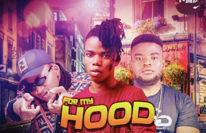 LytaFor My Hood Mp3 Download