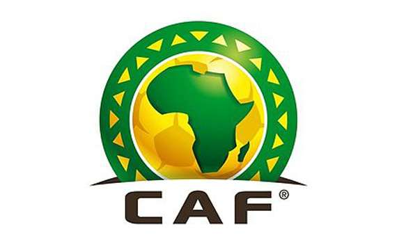 Image result for CAF African Champions League