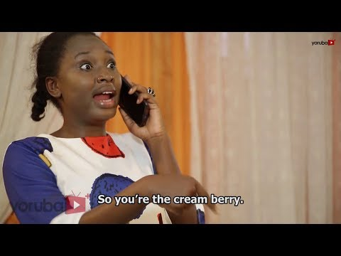 Ayonimofe – Latest Yoruba Movie 2019