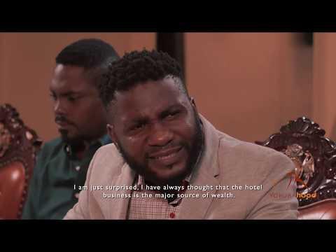 PWD - Yoruba Movies