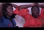 40th Birthday Latest Yoruba Movie