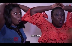 40th Birthday Latest Yoruba Movie