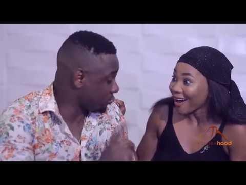 Ife Tooto Latest Yoruba Movie