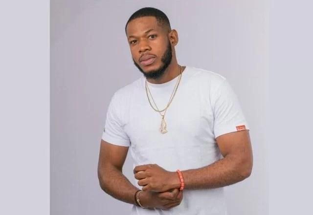 big brother nigeria 2019 Frodd