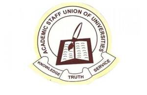 UNILORIN Chapter of ASUU Reconciles with National Body