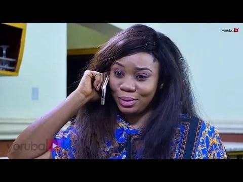Apon – Latest Yoruba Movie 2019