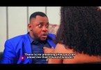 Alaimore – Latest Yoruba Movie 2019
